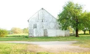 bryarton farm our farmhouse