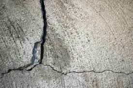 how to patch foundation cracks diy true value projects