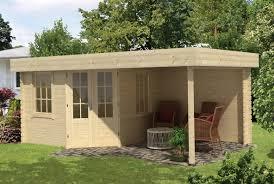 flat roof porch uk home design ideas