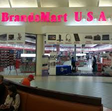 florida mall thanksgiving hours brandsmart usa sawgrass mills sunrise fl