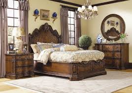Traditional Bedroom Chairs - high end traditional bedroom furniture high end traditional