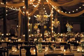 Georgia Wedding Venues Wedding Venues In Georgia Wedding Definition Ideas