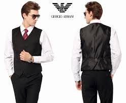 costume homme mariage armani homme luxe armani