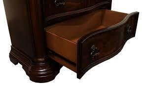 cheap 5 piece bedroom furniture sets urban quarters five piece