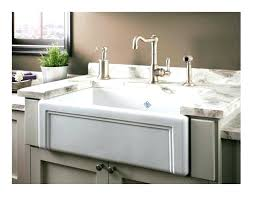country kitchen faucet country kitchen faucets house s country style kitchen faucets