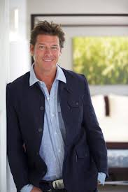 Ty Pennington Bar by 48 Best Ty Pennington Images On Pinterest Ranch Potatoes