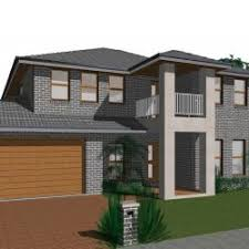 double garage designs south africa nethouseplans affordable house