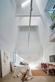 Home Design Universal Magazines by 165 Best At The Office Images On Pinterest Architecture Book