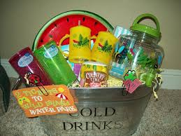 theme basket ideas silent auction theme basket ideas fitfru style silent auction