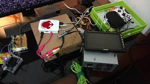 Rpi Help Desk Software by Desktop Hi Fi Audio Player Hackaday Io
