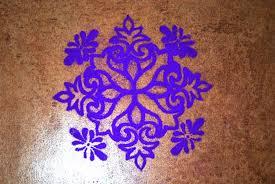 rangoli patterns using mathematical shapes d source materials used for rangolis rangoli d source digital