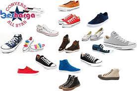 Sepatu Converse Pic daftar harga sepatu converse murah terbaru 2018