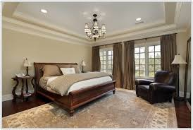 what color paint goes good with brown carpet carpet daily