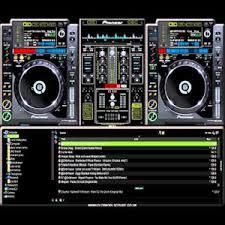 dj apk dj mixing pro apk for sony android apk