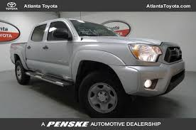 2013 toyota tacoma service schedule 2013 used toyota tacoma 2wd cab v6 automatic prerunner at