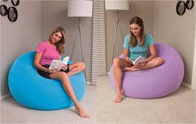 picturesque design comfy reading chair modern comfortable reading