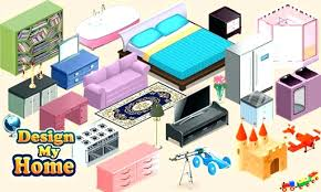 home decorating games for girls house designing games staggering dream home decorating room