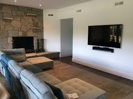 Modern Furniture Ct by Best 20 Modern Cellar Furniture Ideas On Pinterest Small Cellar