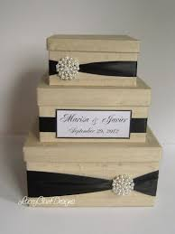 wedding gift card holder wedding card box gift card holder wedding envelope box custom