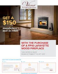promotions sales rebates u0026 coupons friendly firesfriendly fires