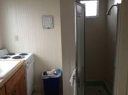 kitchen shower in kitchen best home design top with shower in