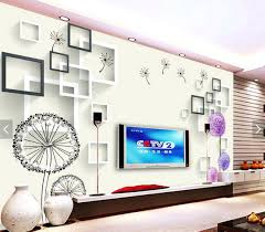 wall ideas living room wall mural living room wall murals uk