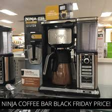 juicer black friday best offer home depot ninja black friday 2016 u0026 cyber monday sales blenders coffee bars
