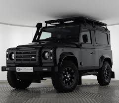 white land rover defender go exploring with our defender 90 2 2 xs tmd edition with a