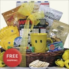 sympathy gift baskets free shipping gift baskets care baskets for sympathy recovery and celebrations