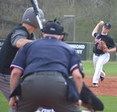 bentley college baseball prep sports no 9 sumiton christian baseball team picks up 10th