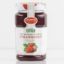 diabetics delight gift bag diabetic u0026 vegetarian treats u0026 snacks