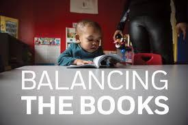 balancing the books gw magazine archives gw magazine archives