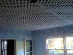 9 fabulous basement ceiling ideas asfancy com