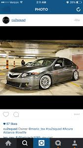 196 Best Beautiful Images On Pinterest Car Dream Cars And Acura Tl