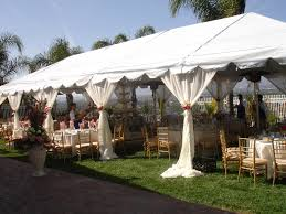 draping rentals event rentals event rentals los angeles event party rentals la