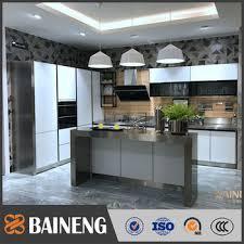 modular kitchen cabinets 2017 hot sale modern kitchen cabinet modular kitchen cabinets