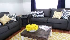 living room thrilling yellow living room furniture ideas beloved