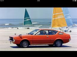 mitsubishi old models 90 best cars mitsubishi celeste lancer plymouth arrow images