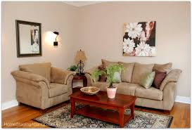 Decorate Small Living Room DMA Homes
