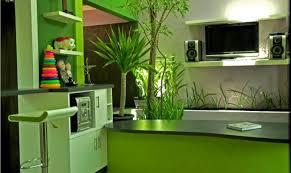 green design homes green design homes best home design ideas stylesyllabus us