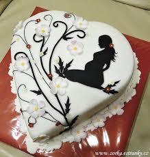 dorty řezy dobroty fotoalbum moje dorty moje dorty iii