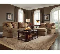 Cheap Sectional Living Room Sets Broyhill Living Room Furniture Sets Coma Frique Studio 64dd9fd1776b