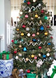 musical brown christmas tree brown musical christmas tree amodiosflowershop