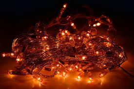 high quality led lights diwali festival led lights india high quality led light strip in