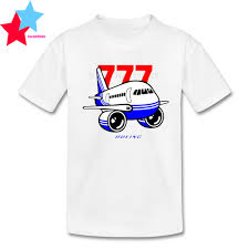 bigfoot monster truck t shirts online get cheap baby tshirts funny aliexpress com alibaba group