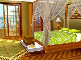Caribbean Style Bedroom Furniture Shinokcr S Caribbean Bedroom