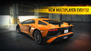 multiplayer android best multiplayer android to play with friends
