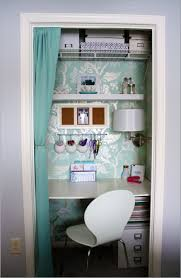 Ideas For Home Office Home Office Office Room Ideas Decorating Ideas For Office Space