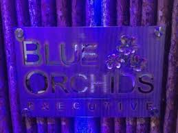 Blue Orchids Blue Orchids Executive Updated 2017 Prices U0026 Hotel Reviews