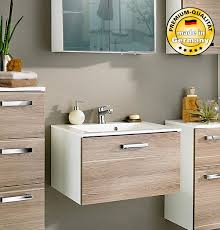 design waschbeckenunterschrank badezimmer unterschrank weiãÿ 100 images badmöbel waschbecken